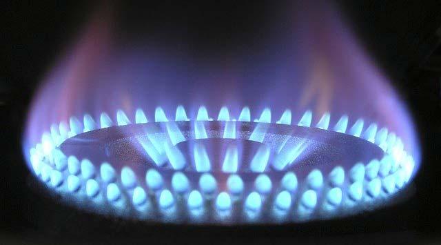 Contrats de gaz : démarchages mensongers
